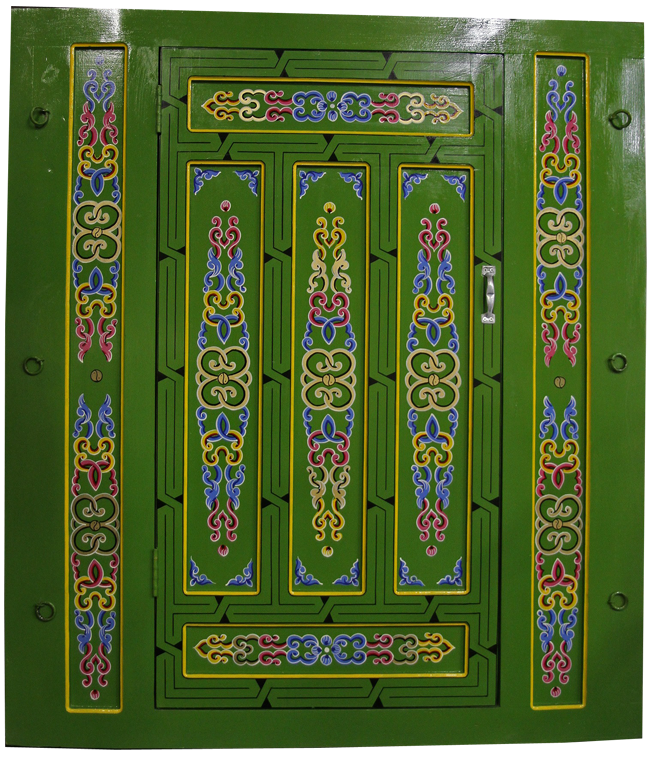 Green Door.png