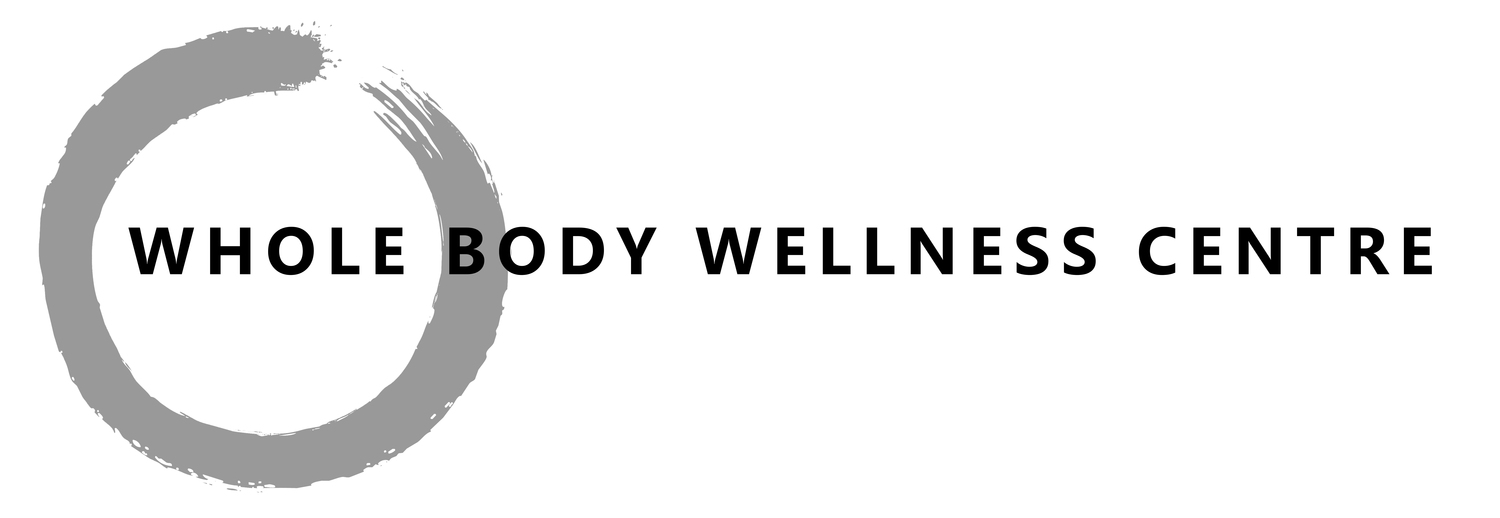 Whole Body Wellness Centre