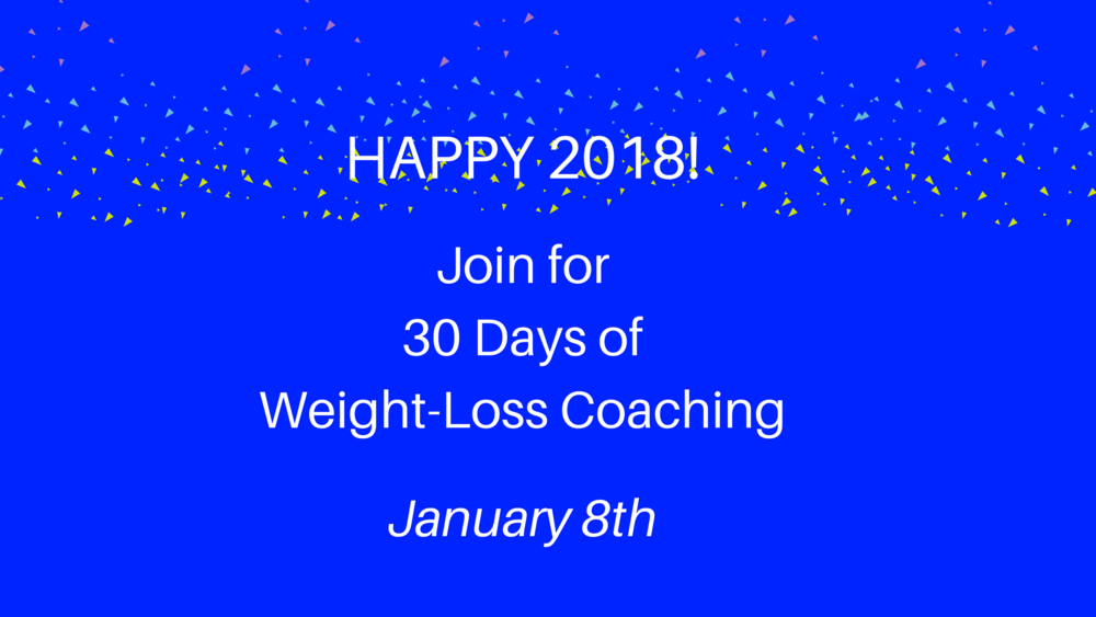 Join for30 Days ofWeight-Loss Coaching-4.png