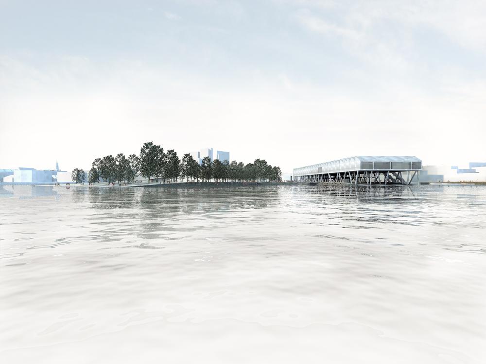 perspektiv fra fjord.jpg