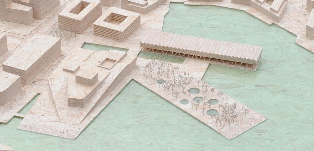 perspektiv urban situasjon.jpg