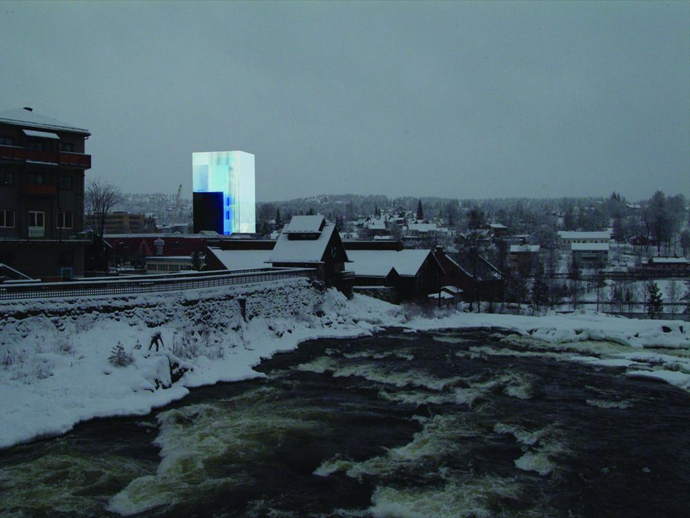 007 blå silo og elv copy.jpg