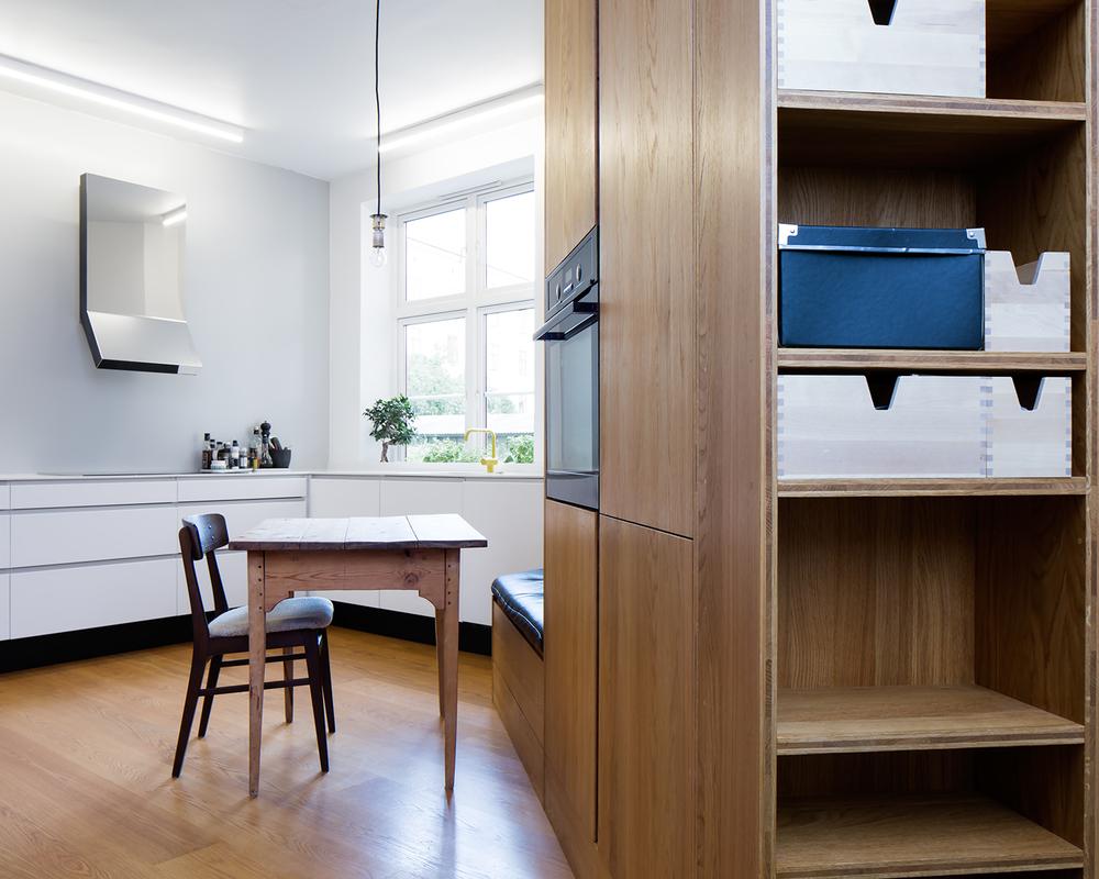 1 Nordkappgata4_Kjøkken.jpg