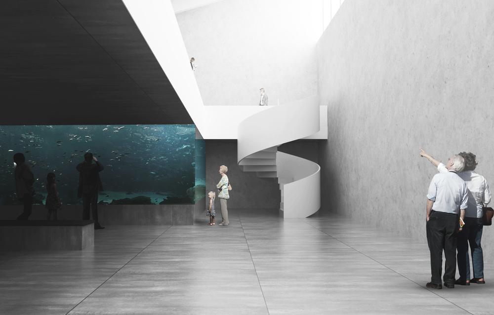Akvarium_.jpg