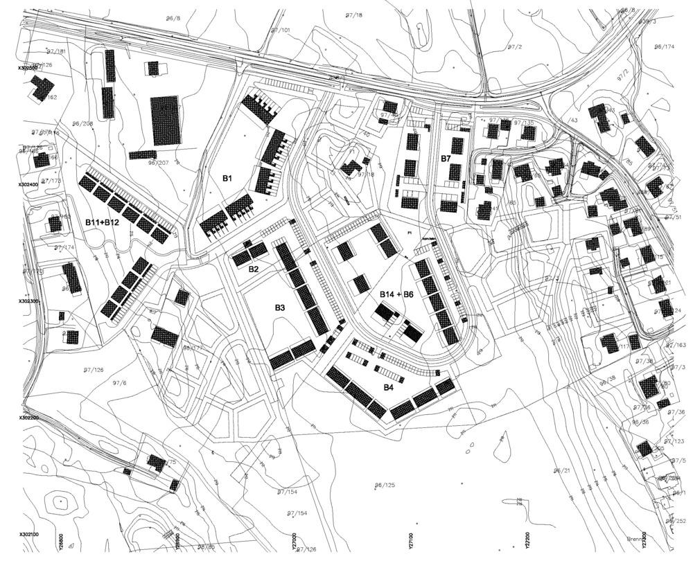 151027-Morfologiplan hele Sønderhagen.jpg
