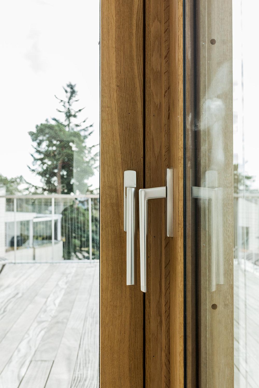 Otto Blehrsvei 1_Detail double doors.jpg