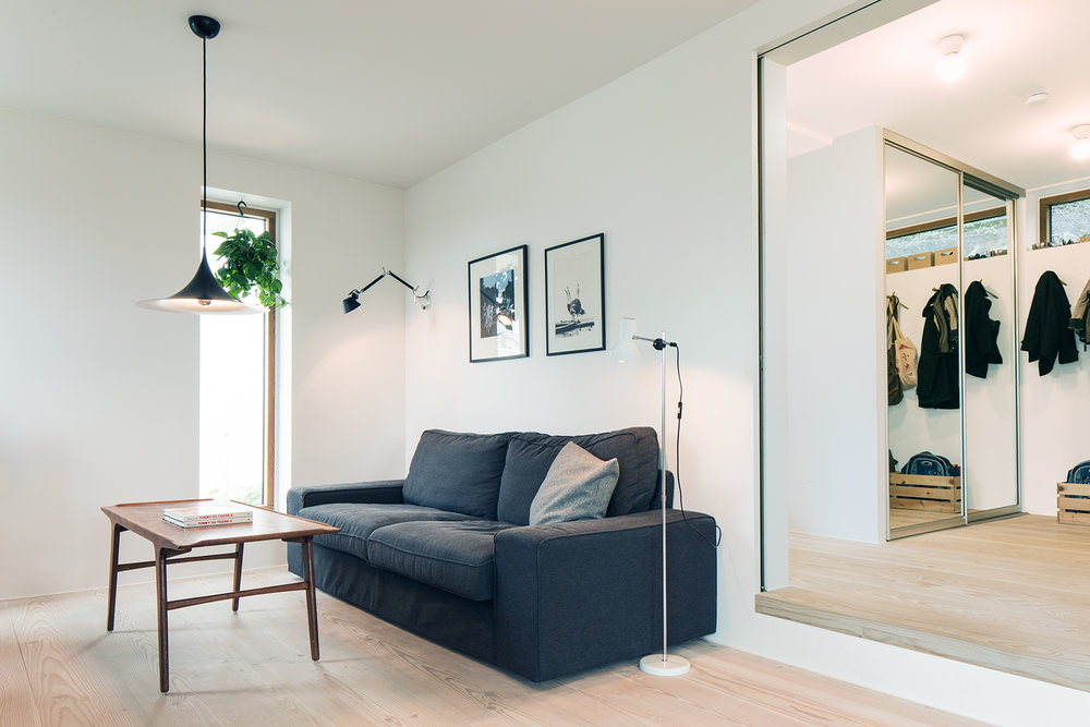 Otto Blehrsvei 1_Livingroom.jpg