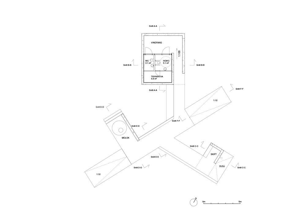 568_Bore - Sheet - A-201 - Plan.jpg