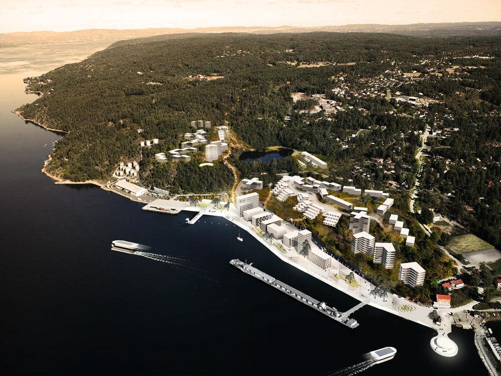 171120 Fagerstrand sjøside oversikt.jpg