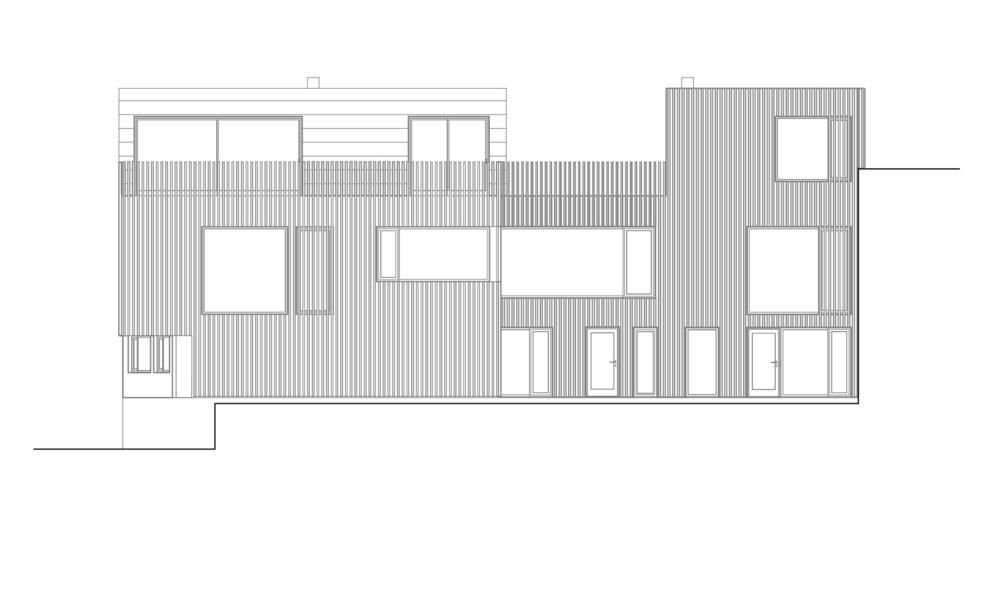 441 Kampen - Elevation - Vest As built Publikasjon.jpg