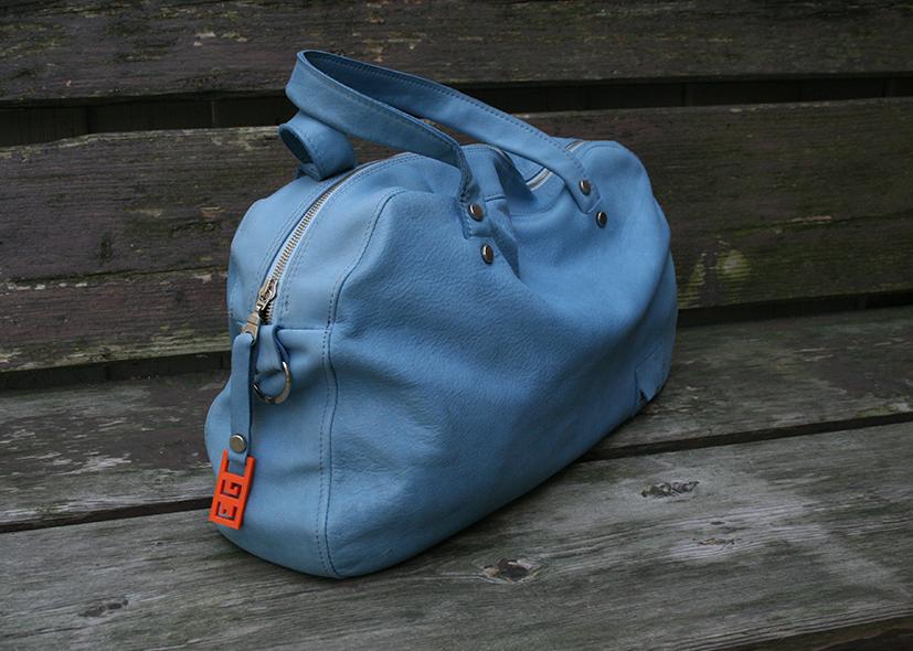 Label on bag.jpg
