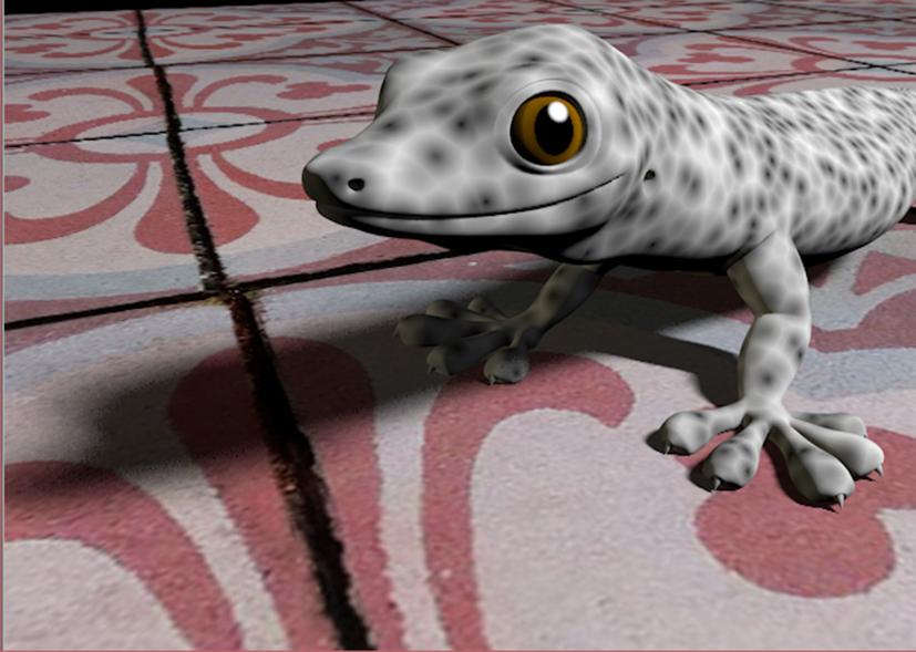 Gecko 3.jpg