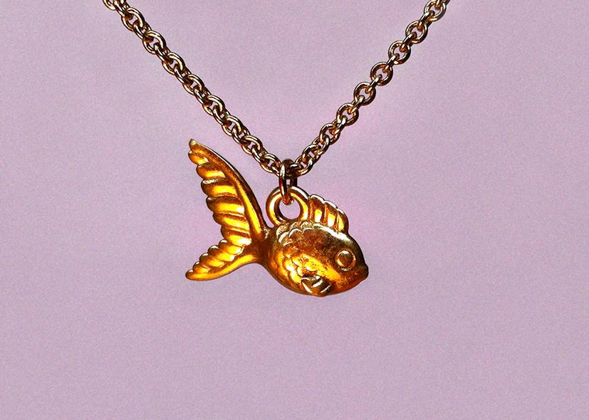 Goldfish_3Ddigital2.jpg
