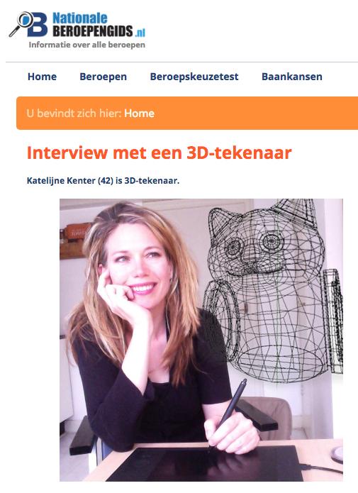 Interview_2.jpg