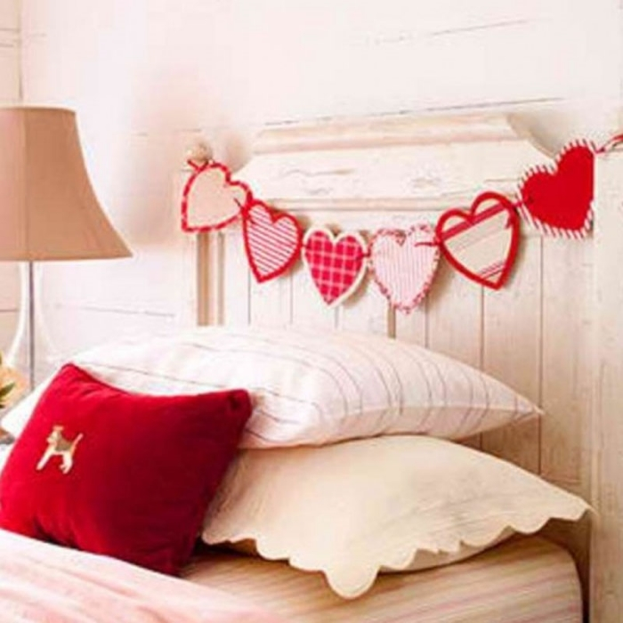 HappyCoupleUk-DYI-Romantic-Decor