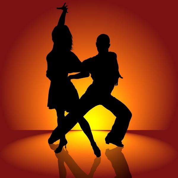 salsa_dancing.jpg