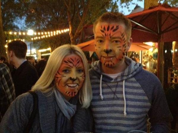 late zoo night happy couple 2.JPG