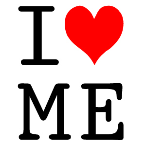 happy-couple-blog-relationship