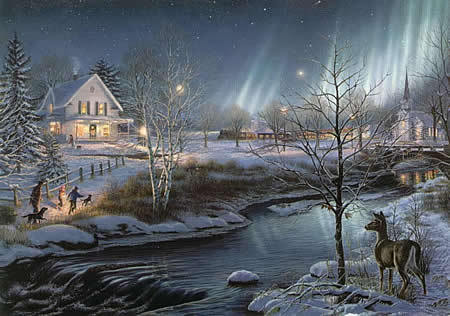 northern-lights-winter-scene.jpg