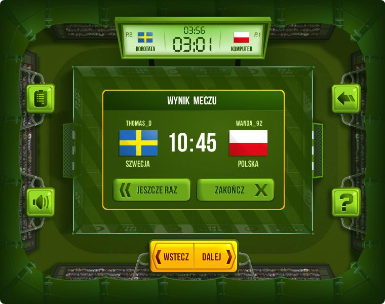 05_wynik meczu_01.png