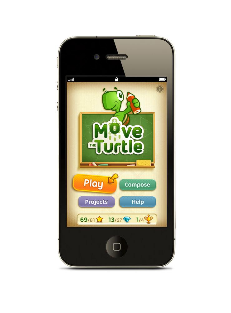 turtle02.jpg
