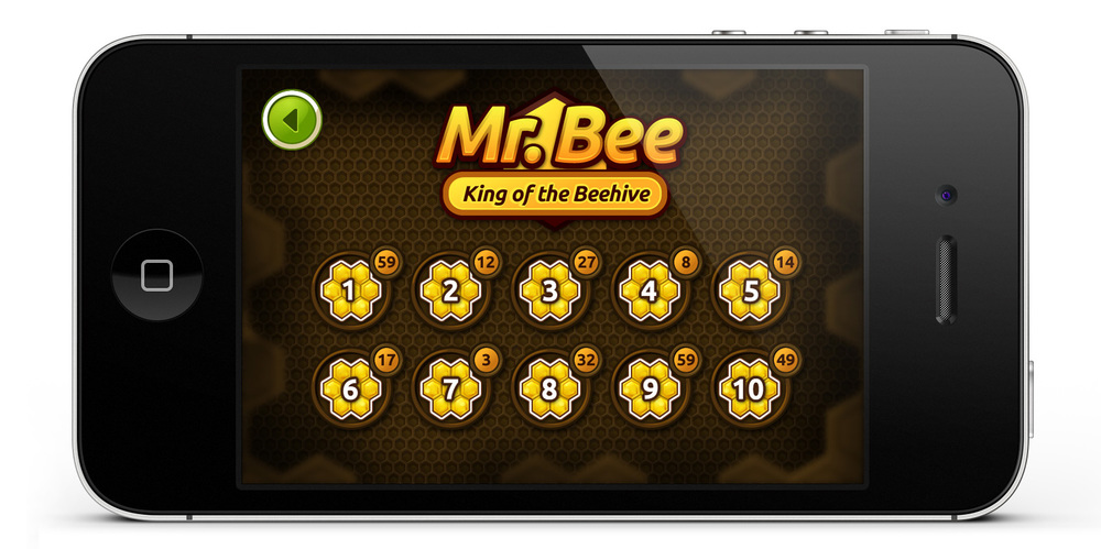 Bee05.jpg