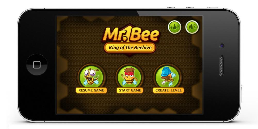 Bee06.jpg