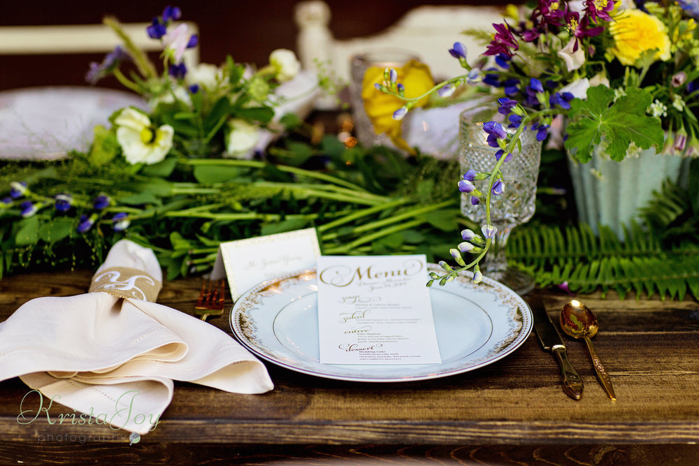 Indiana Styled Shoot-Watermarked Indiana Styled Shoot-0091.jpg