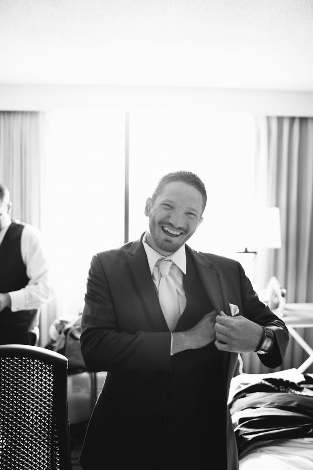 martin-wedding-6.png