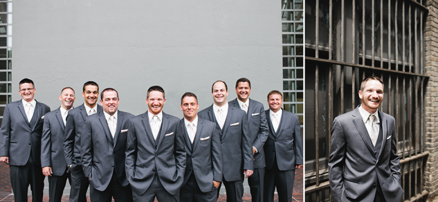 martin-wedding-8.png