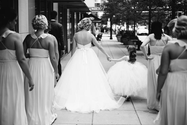 martin-wedding-36.png