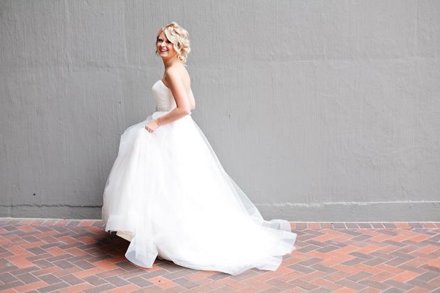 martin-wedding-42.png