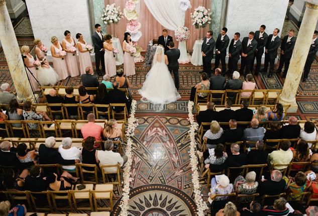 martin-wedding-50.png