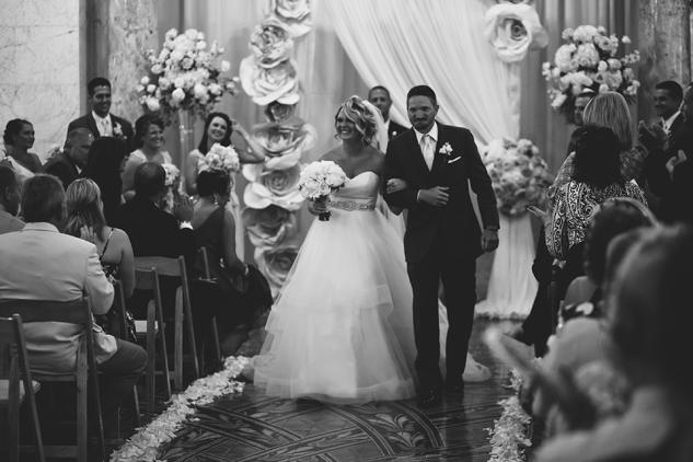 martin-wedding-55.png