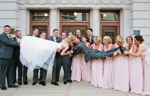 martin-wedding-60.png