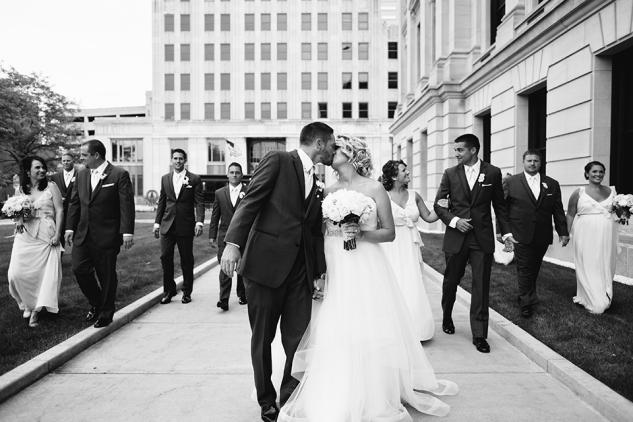 martin-wedding-62.png