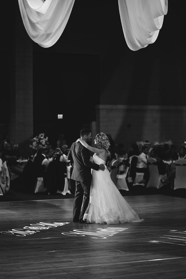 martin-wedding-82.png