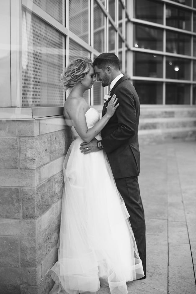 martin-wedding-91.png