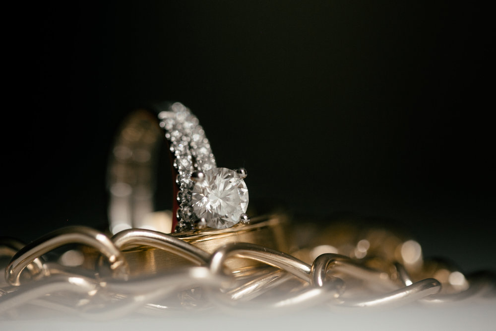 Jennifer Van Elk Indianapolis Wedding Photography006.jpg
