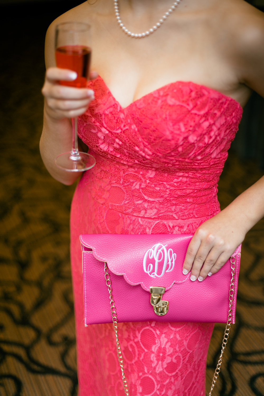 Jennifer Van Elk Indianapolis Wedding Photography003.jpg