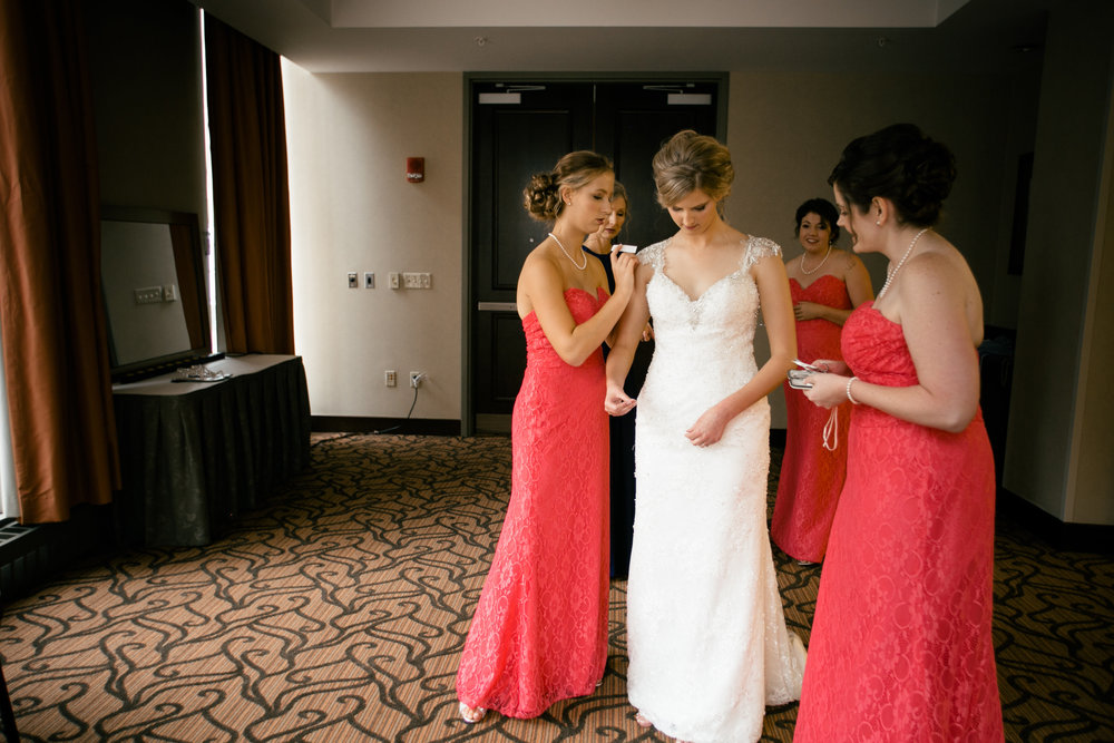 Jennifer Van Elk Indianapolis Wedding Photography016.jpg