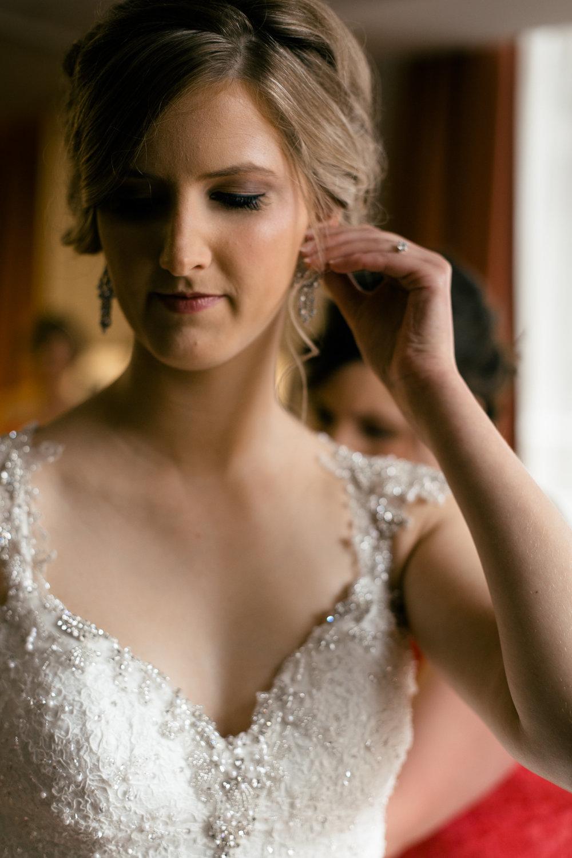Jennifer Van Elk Indianapolis Wedding Photography018.jpg