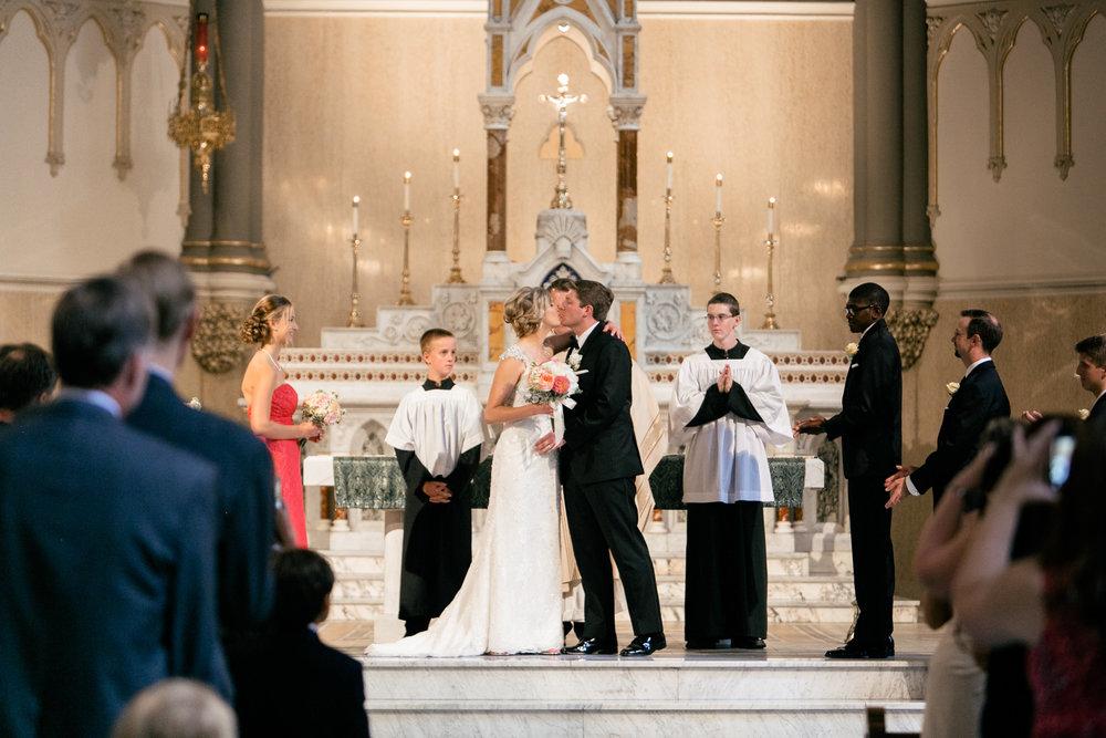 Jennifer Van Elk Indianapolis Wedding Photography031.jpg