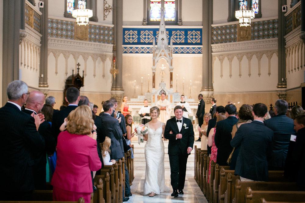 Jennifer Van Elk Indianapolis Wedding Photography033.jpg