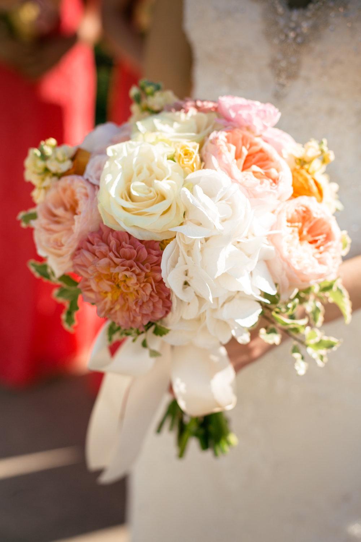Jennifer Van Elk Indianapolis Wedding Photography040.jpg