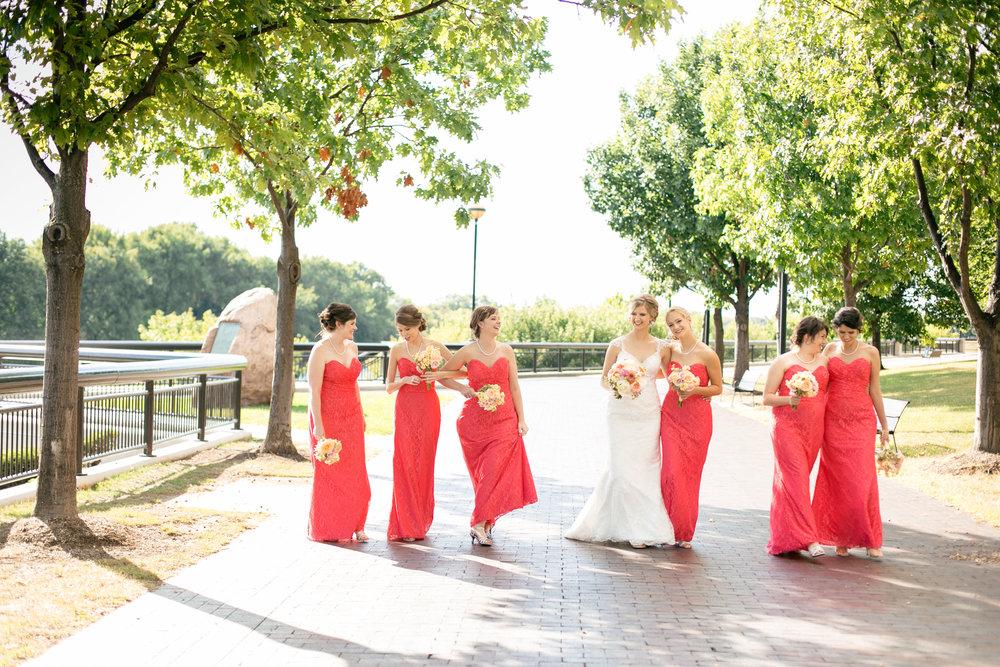 Jennifer Van Elk Indianapolis Wedding Photography045.jpg