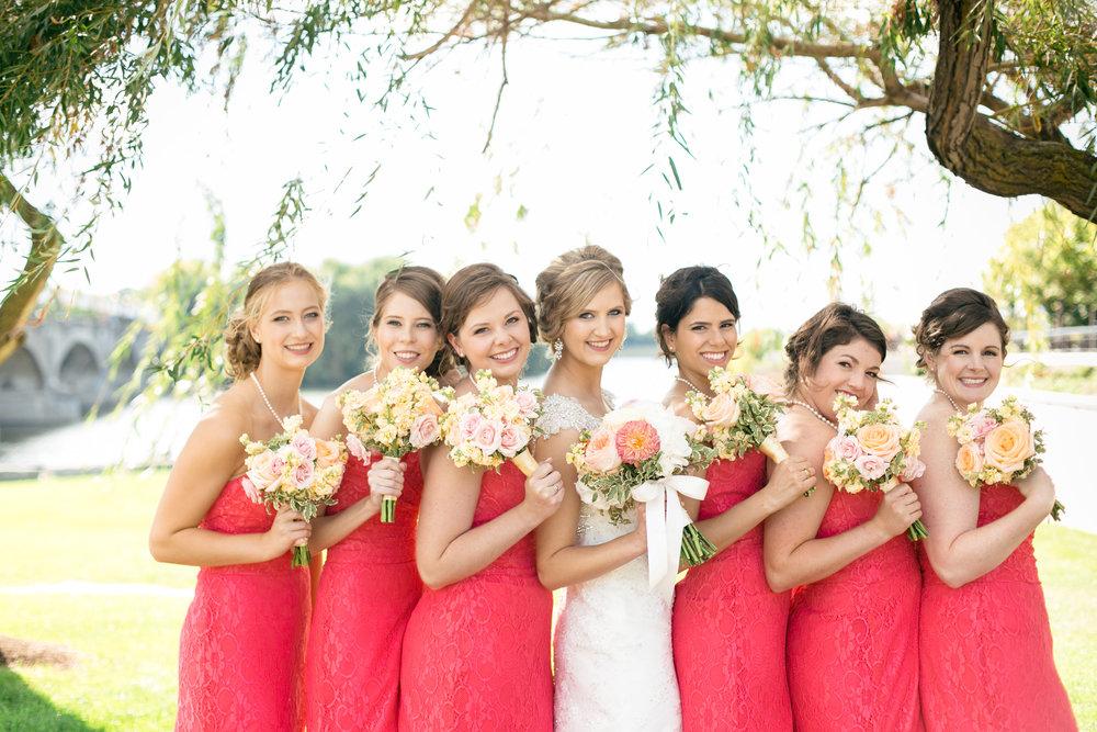 Jennifer Van Elk Indianapolis Wedding Photography051.jpg
