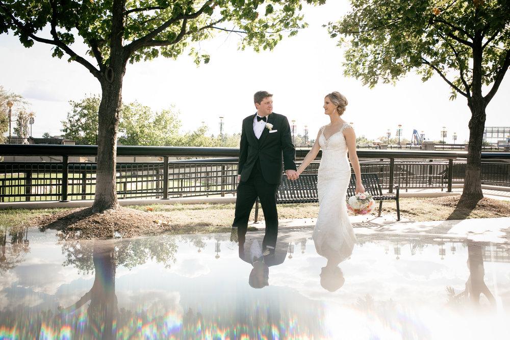 Jennifer Van Elk Indianapolis Wedding Photography056.jpg