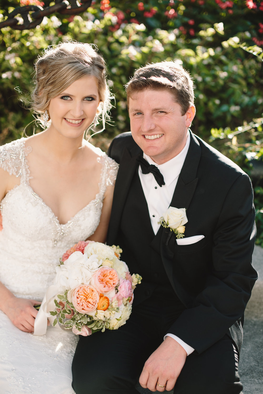 Jennifer Van Elk Indianapolis Wedding Photography057.jpg