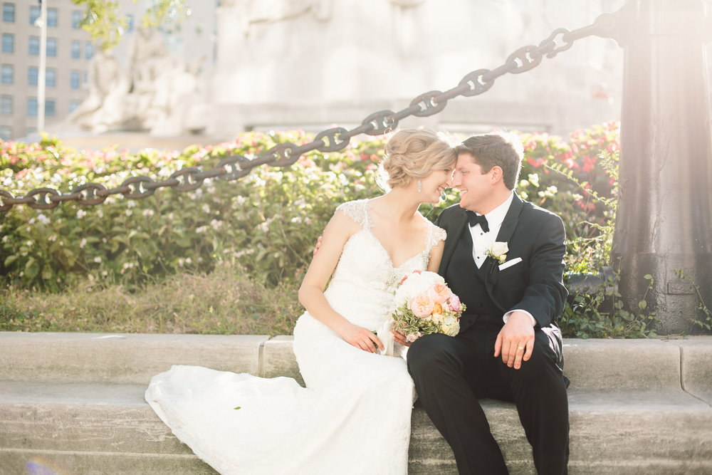 Jennifer Van Elk Indianapolis Wedding Photography064.jpg